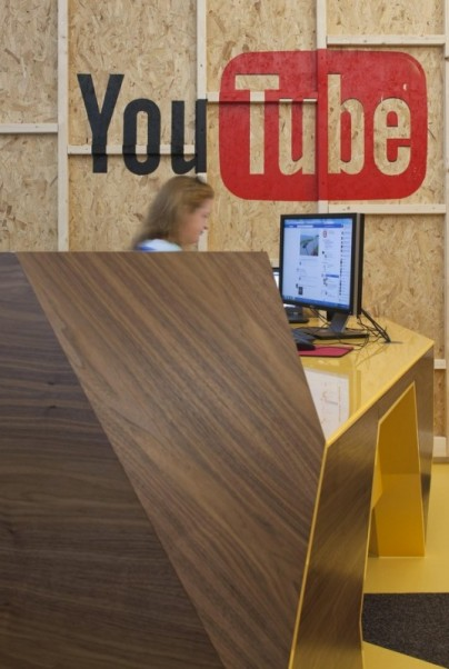 Youtube-headquarters-1-404x602