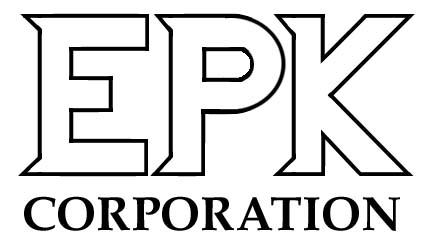 EPKlogo_s.jpg