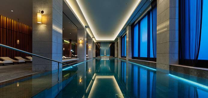 Hilton-Istanbul-Bomo_9436cf99a3