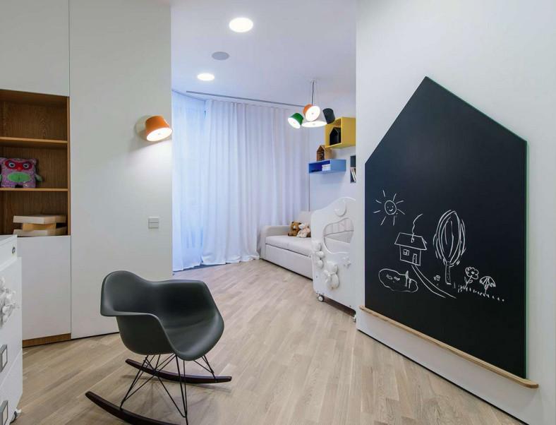 Kiev-private-residence-788x602