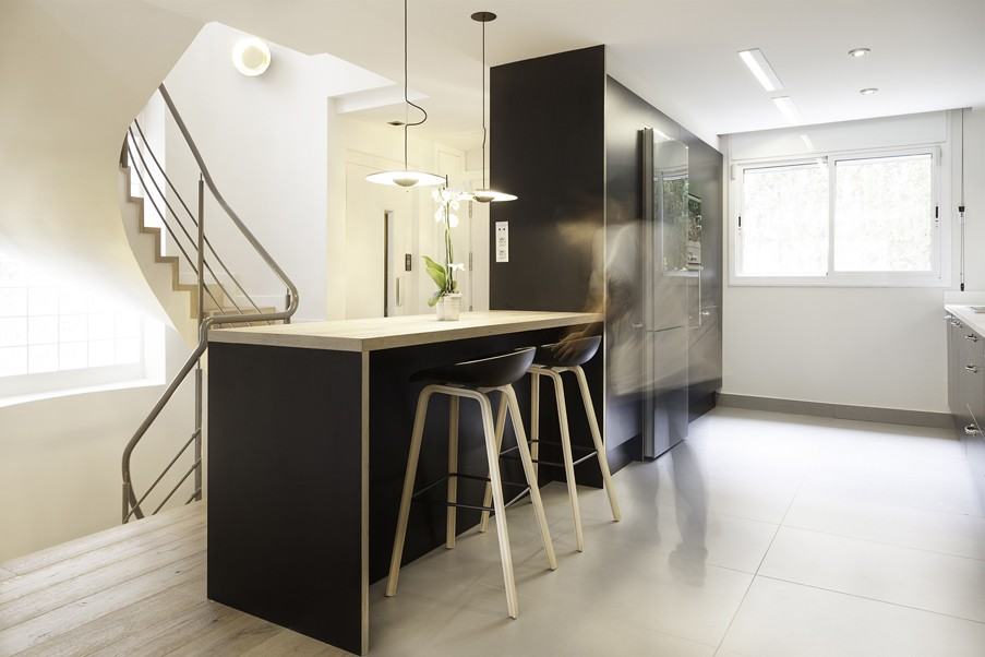 Private-residence-Carlos_Ginger-903x602