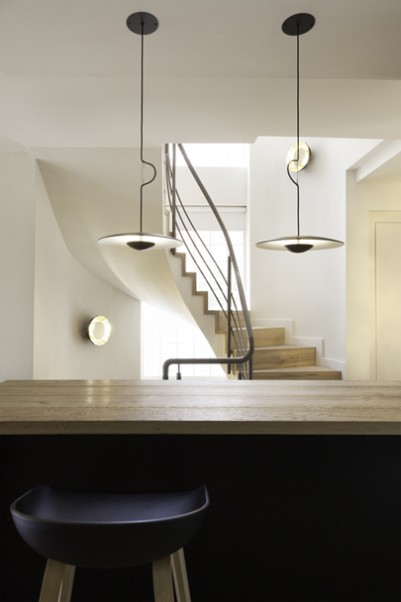 Private-residence-Carlos_Ginger2-401x602