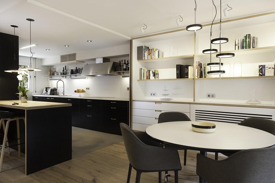 Private-residence-Carlos_Nenufar_Ginger-903x602