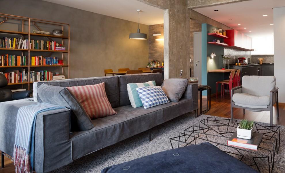 Soho-at-Brasilian-apartment-1-990x602