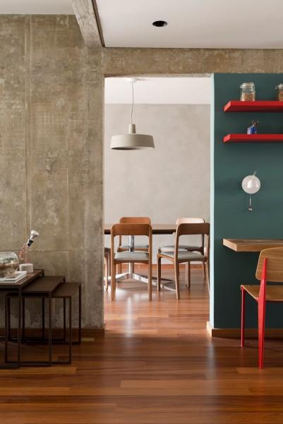 Soho-at-Brasilian-apartment-3-401x602