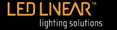 led_linear_logo_neu_a