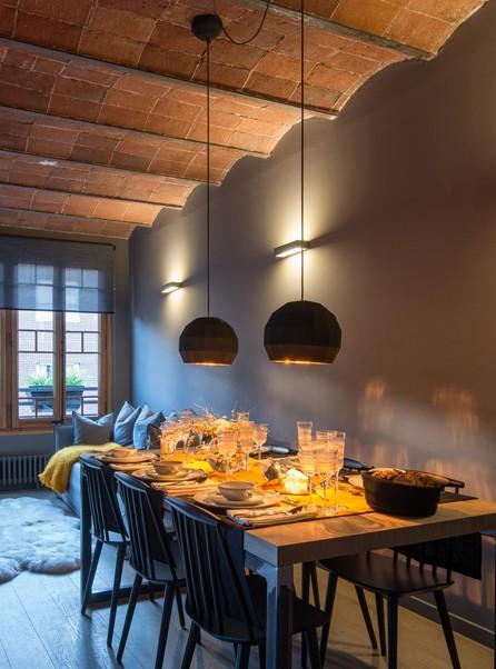 Private-residence-Scotch-Club-446x602
